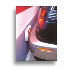 PROTECTORES LINEA PARKING - FONDO PARED