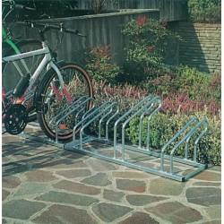 Aparca-bicicletas