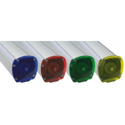 Roll-up Colors