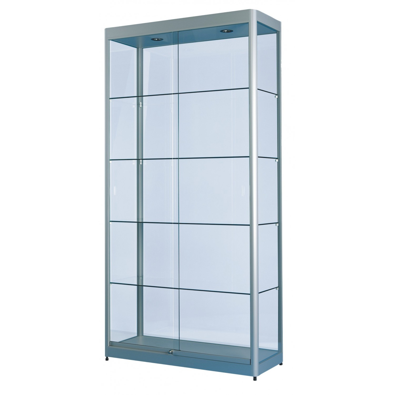 Glass  Glass Online