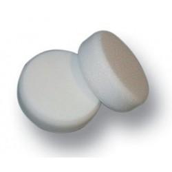 Discos pulidores II