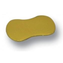 Esponja ergonómica