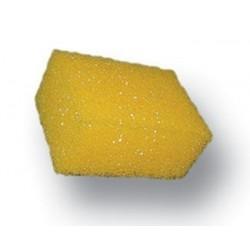 Esponja rugosa