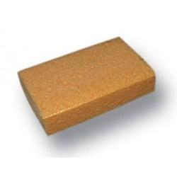Esponja viscosa