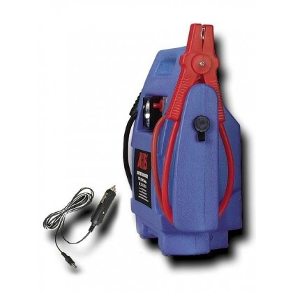 Battery booster 1200