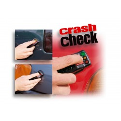 Crash Check