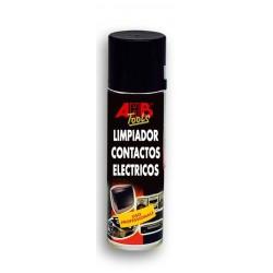 Limpiador contactos eléctricos