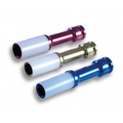 Llave de vaso especial para ruedas II