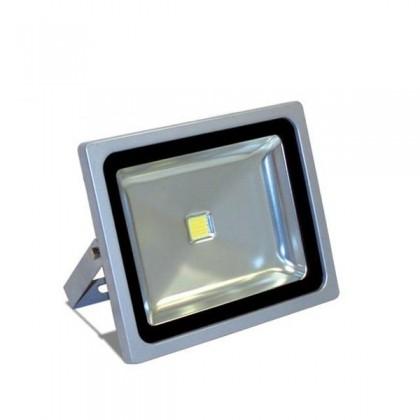 Foco 50W- Power LED