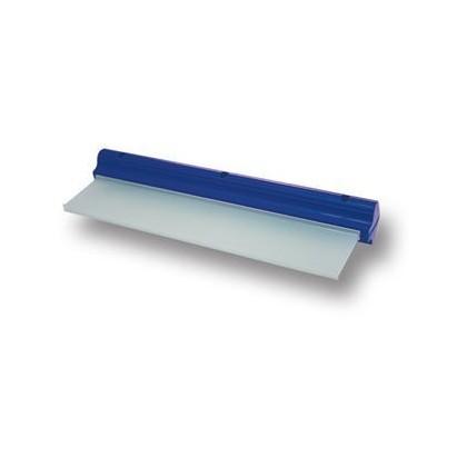 Secador silicona