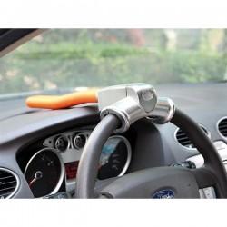 Anti-robo bloqueador de volante