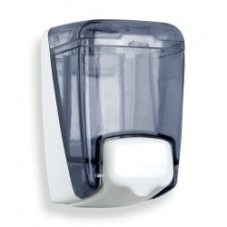 Dispensador jabón líquido