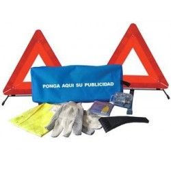 Bolsa kit emergencia1