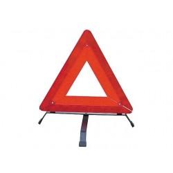 Triángulo homologado