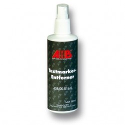 Limpiador 20 ml