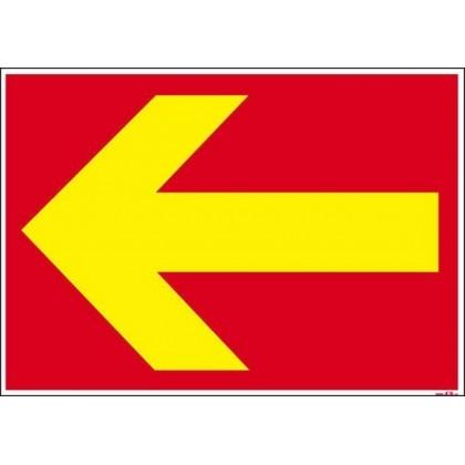 Flecha todas las direcciones