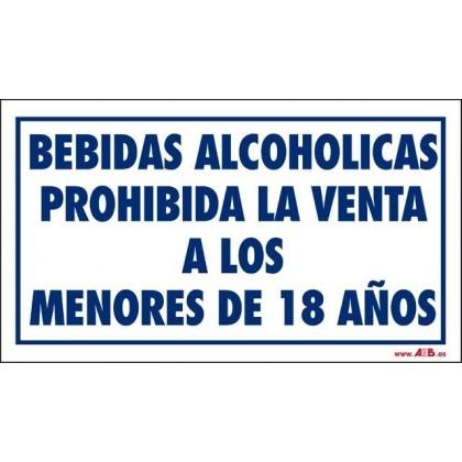 Prohibida Venta De Alcohol A Menores Ahb Online
