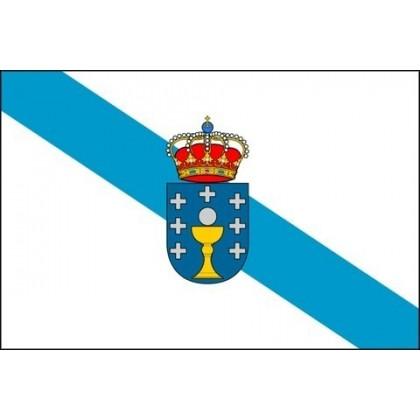 Galicia