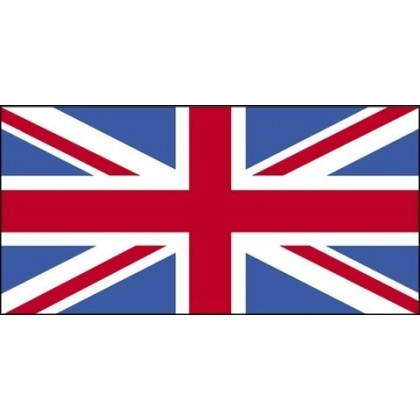 Reino Unido