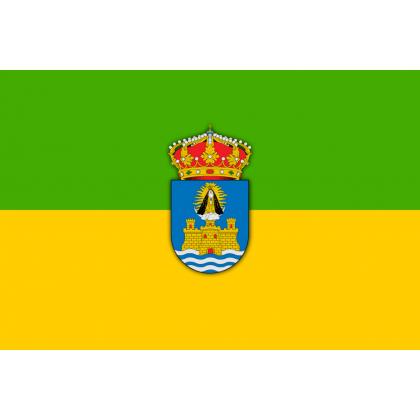 Puerto Santa María