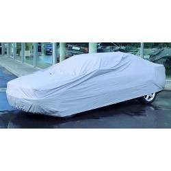Cubre coches impermeable