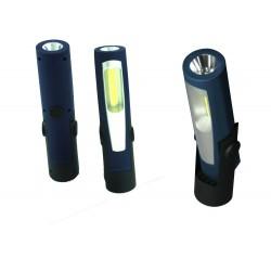 COB lámpara de trabajo LED