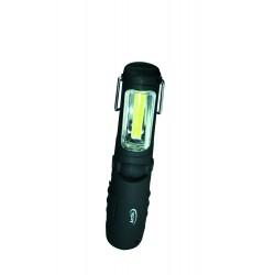 COB lámpara de trabajo LED +5