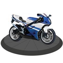 Giratorio moto