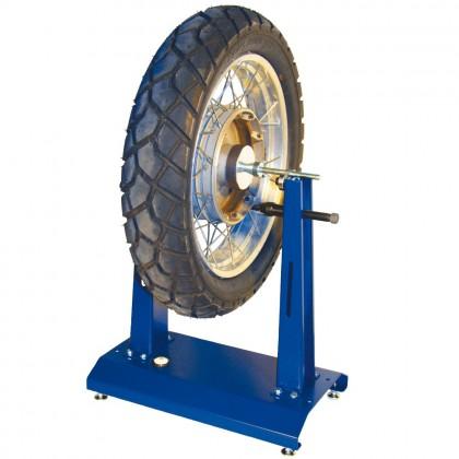 """Equilibrador """"Wheel Balancer"""""""