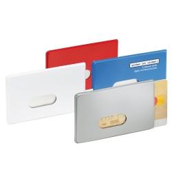 Protector para tarjetas de crédito
