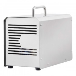 Generador de ozono 4500