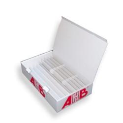 Caja Easy-Stick