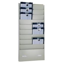 Organizador Taller
