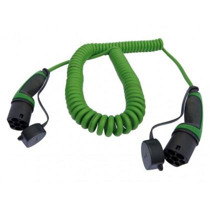 Cable de carga T2 a T2
