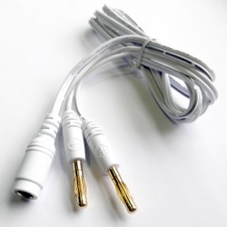Cable conector inicial
