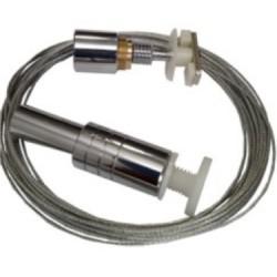 Cable tensor perfil