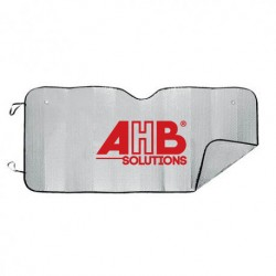 Parasol Aluminio