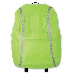 Funda protectora para mochila