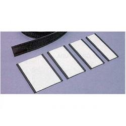 Etiquetas magnéticas para referencias tipo B - Cortadas