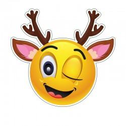Smiley reno