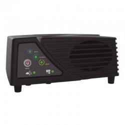 Generador de ozono portátil 600 MG/H (220V)