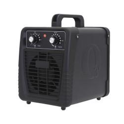 Generador de ozono portátil 10000 MG/H (220V)