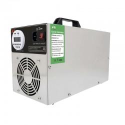 Generador de Ozono / purificador de aire