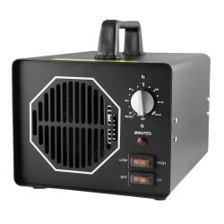 Generador de Ozono portátil 20000 MG/H (220V)