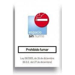 Sin humos