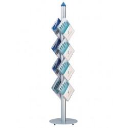 Expositor obelisco