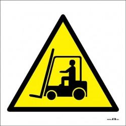 Vehículos de manutención