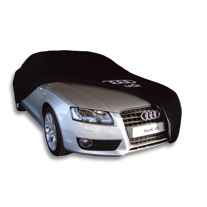 Funda coche a medida ahb online - Fundas a medida ...