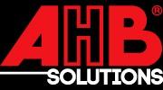 AHB Online